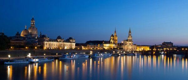 Dresden-620x264