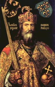 Karl Dürer