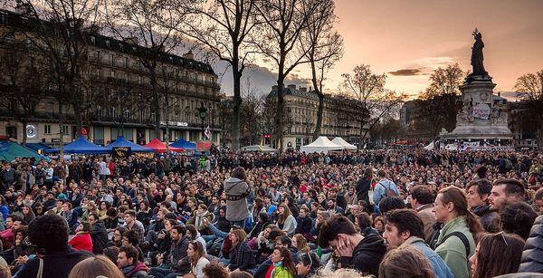 Paris brennt -6-2016-k