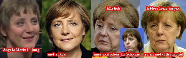 Angela-Merkel-von-schoen-bis-leer-haesslich