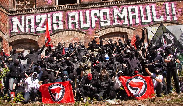 antifa-berlin-k