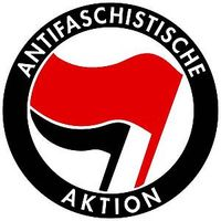 Antifaschistische_Aktion-k