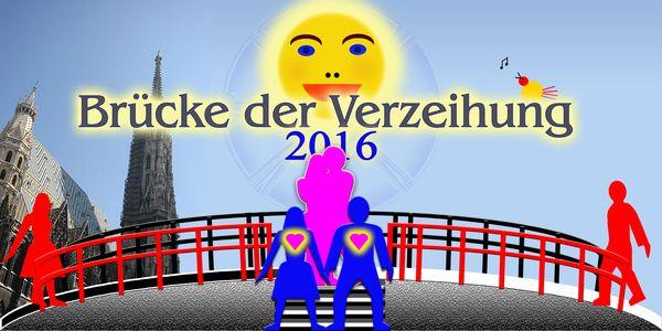 Bruecke-der-Verzeihung-2016