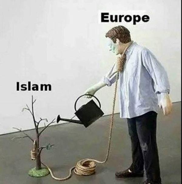 Islam-der-Tod-fuer-Europa