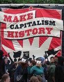 Make_Capitalism_History_Rostock_linksextremismus-k