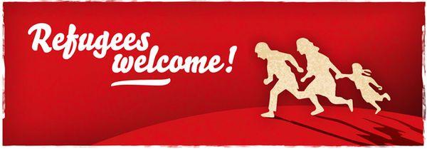 refugees-welcome-k