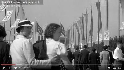 1937-ein-Lesbenpaar-öffentlich-k