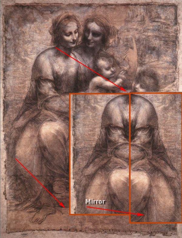 holy-family-Da-Vinci-archont-gespiegelt-siehe-aerrmel