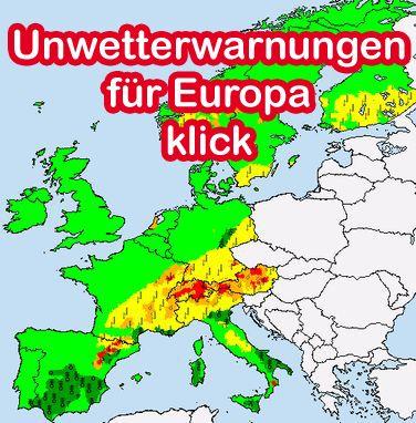 Unwetterwarnungen-Europa-w3000