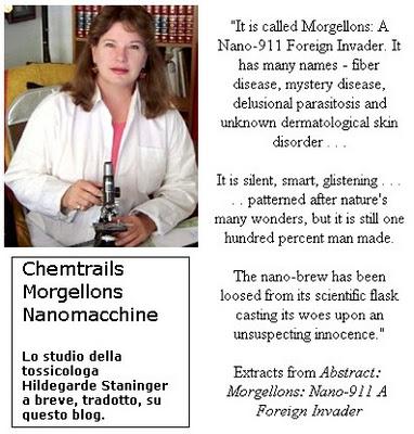 Dr. Hildegarde Staninger-a