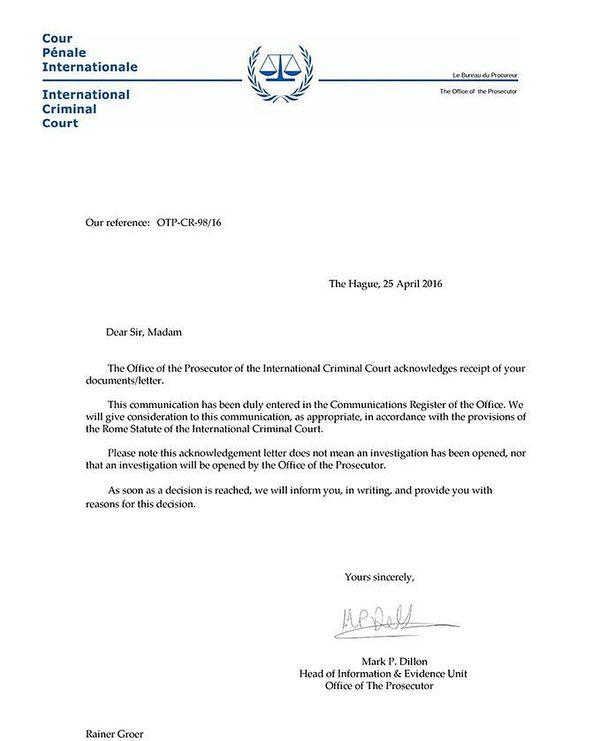 internationaler-strafgerichtshof-vergibt-erstmals-seit-2012-wieder-aktenzeichen-fuer-deutschen-strafantrag-k