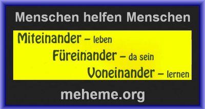 meheme-2