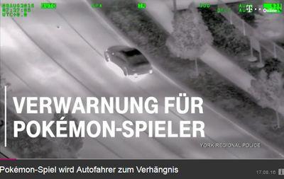 pokemon-spiel-wird-autofahrer-zum-verhaengnis