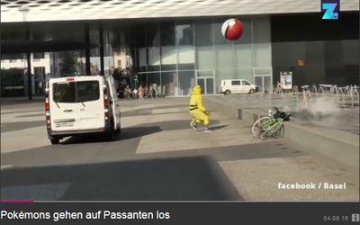 pokemons-gehen-auf-passanten-los-3