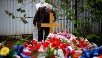 Nach Milosevic-Freispruch: Kriegsverbrechen-Anschuldigung war gefälscht – Der BRD Schwindel