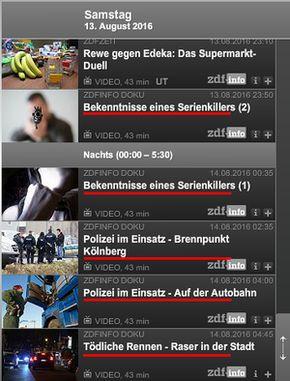 zeitzeichen-der-gewalt-zdf-13.8.2016-1