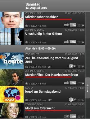 zeitzeichen-der-gewalt-zdf-13.8.2016-3