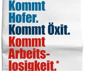 hassensteiners-millionenwerbung-gegen-oexit