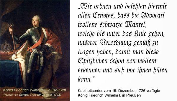 friedrich_wilhelm_i_spitzbubenerlass-1