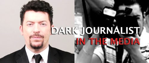 dark-journalist