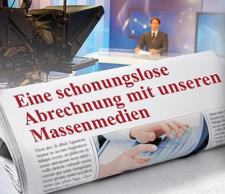deutsche-luegenpresse-verliert-auch-2016-massiv-leser