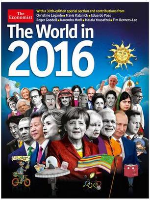 economist-2016