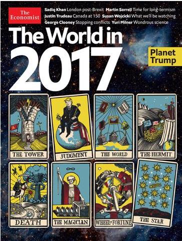 economist 2017.PNG
