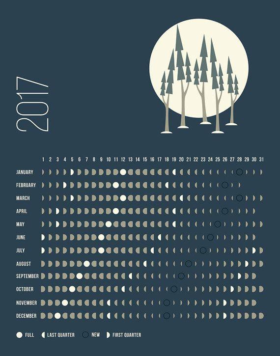 mondkalender-mit-monaten-nach-gregor
