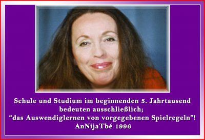 annijatbes-sprueche-karten-schule-u-studium-1-w3000