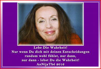 annijatbes-sprueche-karten-wahrheit-leben-1-w3000