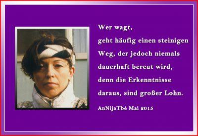 annijatbes-sprueche-karten-wer-wagt-1-w3000