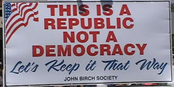 jbs-rebublic-not-democracy