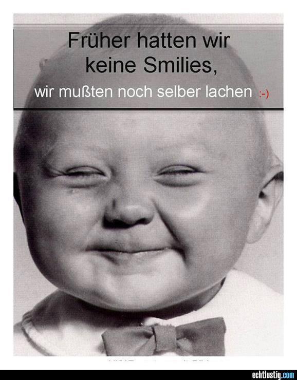 smil-selber-lachen