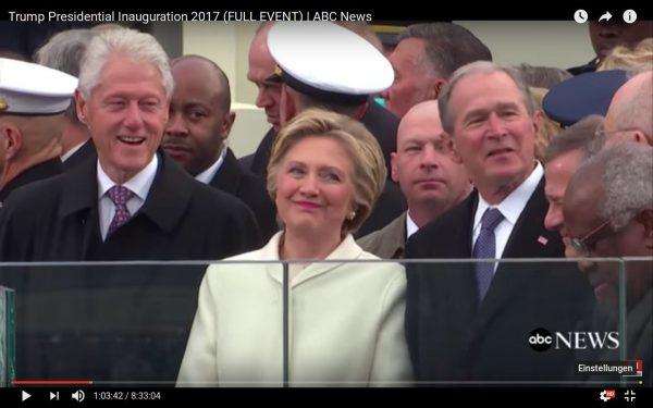 trump-einweihung-life-clintons-bush