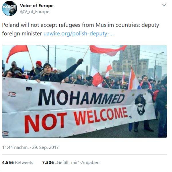 keine Muslime ile ilgili görsel sonucu