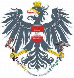 Österreich-Adler-neu