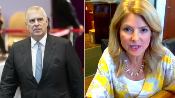 Epstein-Opfer-Anwältin nach Prinz Andrews Interview: Nicht glaubwürdig, er soll sich dem FBI stellen